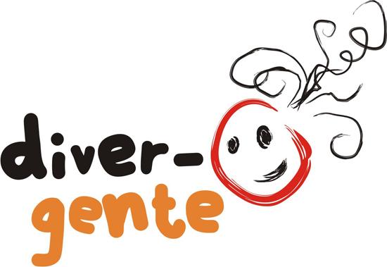 divergente07