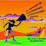 Jornadas de ecofeminismo y agroecología reflexionarán sobre alternativas y soluciones al modelo socioeconómico actual