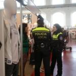 Éxito de público de la feria del comercio ExpoPuertollano