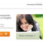 Curso gratuito de Docencia de la Formación Profesional para el Empleo en Puertollano