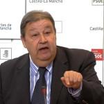 El PSOE se «alegra» de que el Constitucional admita a trámite los 21 recursos contra la supresión del sueldo de los diputados regionales