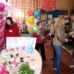 Balance «muy positivo» de la 2ª Feria Comarcal del Estocaje  de Herencia, con más de 6.000 visitantes