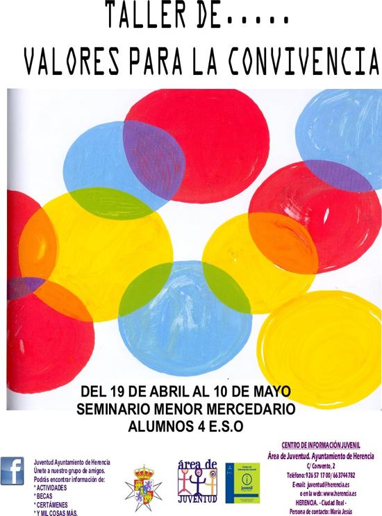 herencia_taller-devalores