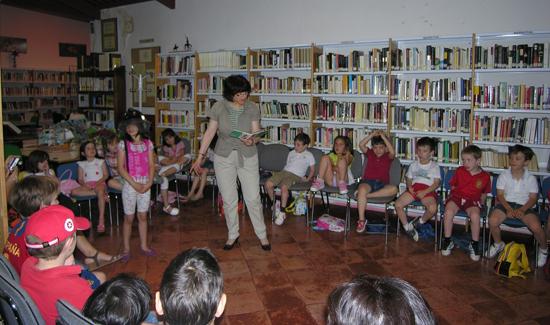 infantes_biblioteca