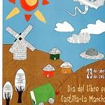 El 23 de abril Villanueva de los Infantes celebrará el Día del Libro