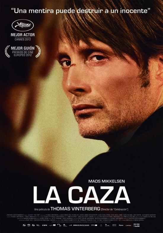 lacaza01