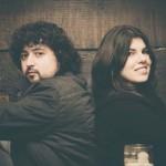 """El grupo ciudadrealeño """"Luces desenfocadas"""" lanza su nuevo disco gracias a la financiación de sus seguidores"""