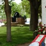 Manzanares: Airén canta las Cruces de mayo