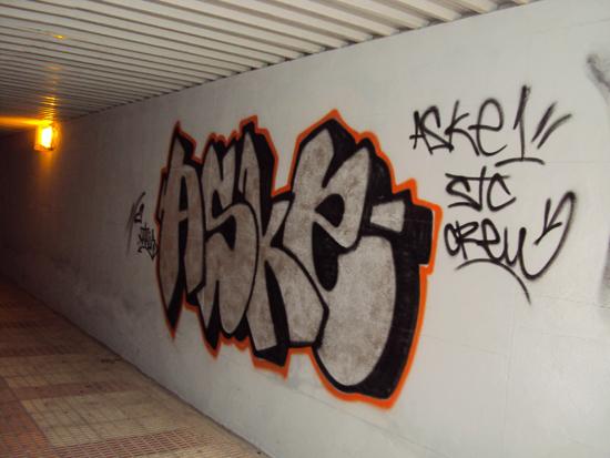 manzanares_grafitis
