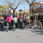 Protección Civil de Miguelturra solicita la colaboración ciudadana para adquirir un desfibrilador