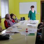 El Centro de la Mujer de Miguelturra organiza un curso sobre asociacionismo