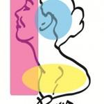 Pedro Muñoz: El festival de cortometrajes PACAS 2013 premiará al mejor corto relacionado con los Mayos