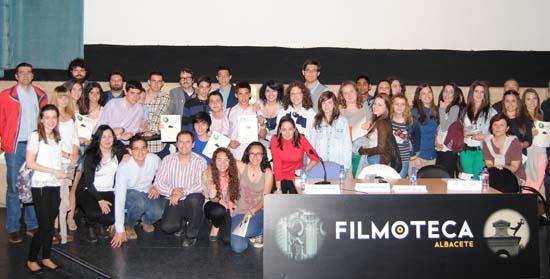 premiados_clipmetrajes_2013