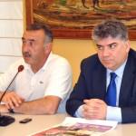 Tomelloso será el fin de semana la capital del deporte en Castilla-La Mancha