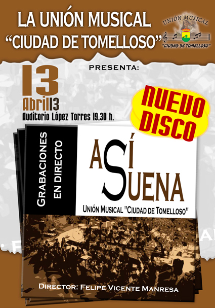 tomelloso_cd_unionmusical