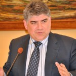 El Ayuntamiento de Tomelloso cierra un año más las cuentas municipales con superávit presupuestario