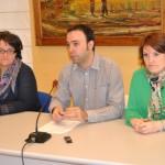 La Policía Local de Tomelloso realizará labores de regulación del tráfico y de seguridad durante el fin de semana de Romería