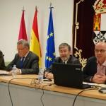 La Cátedra UCLM-Elcogas expone las ventajas de la gasificación en la eficiencia energética