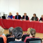 La UCLM se suma a la celebración del Milenio de Granada con unas jornadas académicas