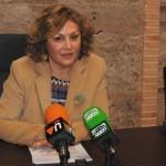El Ayuntamiento de Valdepeñas advierte que las medidas del Gobierno regional dejan a los dependientes «en una situación de dificultad sin precedentes»