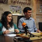 Valdepeñas celebra su primera carrera de padres e hijos este sábado en el Parque Cervantes