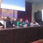 EQUO organiza en Valdepeñas una jornada sobre los riesgos y perspectivas de la energía