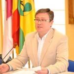 Tomelloso: José Antonio Valera (PSOE) critica falta de transparencia en el equipo de Gobierno