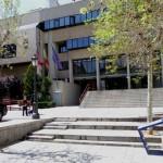 Suma preocupación en el Ayuntamiento de Puertollano: La Justicia investiga al secretario municipal por irregularidades urbanísticas