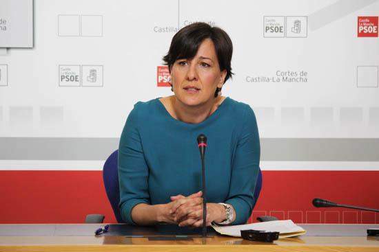 Blanca Fernández_080513