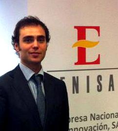 Carlos Mora