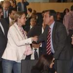 """Casero: """"El PICE nace con la ambición de acelerar la recuperación económica y la generación de empleo"""""""