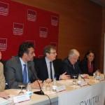 La UCLM acoge en Ciudad Real la XIV Conferencia Española de Biometría