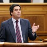 Echániz anuncia un plan de choque para reducir las listas de espera dotado con 15 millones de euros