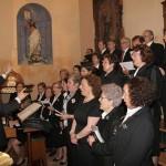 Almodóvar del Campo: La Hermandad de los Santos, satisfecha por el «seguimiento y trascendencia» del día de san Juan de Ávila
