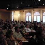Ciudad Real: Fremap organizó una jornada sobre sistemas en red y notificaciones telemáticas de la Seguridad Social