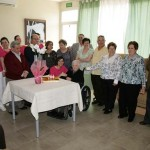 La residencia de mayores de Brazatortas suma 19 nuevas plazas