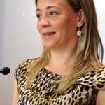 El Ayuntamiento de Ciudad Real aprueba el plan de empleo de la Diputación, que permitirá contratar a 137 desempleados