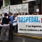 Los alcaldes del PSOE acudirán al Defensor del Pueblo y a Europa si la Junta no satisface la deuda a las residencias de mayores