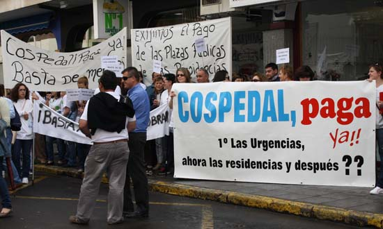 PROTESTA_RESIDENCIAS_MAYORES_1