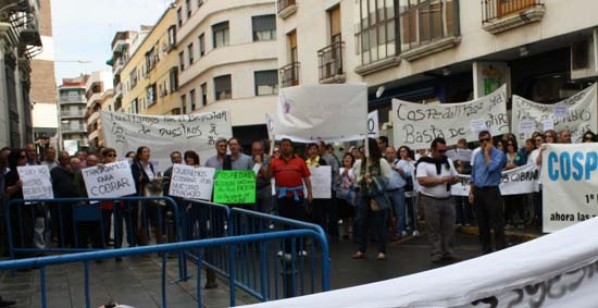 PROTESTA_RESIDENCIAS_MAYORES_2