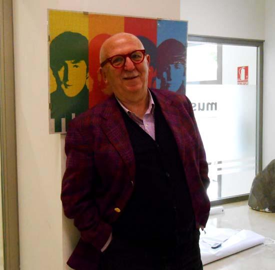 Tony Puig (2)