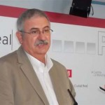 Ciudad Real: el grupo socialista presentará una moción en defensa de las residencias universitarias públicas