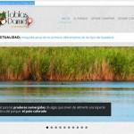 Tablasdedaimiel.com estrena nueva versión con más contenidos y la descarga gratuita de la aplicación de audioguías para móviles
