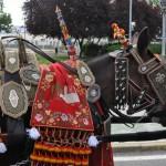 Ciudad Real: Las cuentas de la Romería de Alarcos
