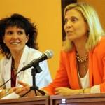 Mancha Centro homenajea a su Enfermería mostrando sus logros en investigación