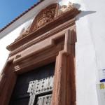 Alcázar de San Juan se une al Día Internacional de los Museos con entradas gratuitas para todos los visitantes