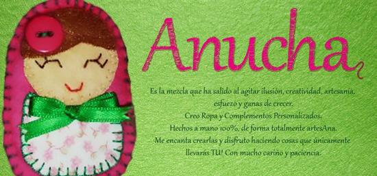 anucha03