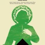 Este viernes se presenta el libro 'Apuntes gráficos de las fiestas de san Isidro en Argamasilla de Calatrava (2000-2010)', de Ediciones C&G