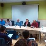 Valdepeñas: AFAD contará en 2013 con un presupuesto de 800.000 euros