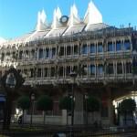 El Pleno del Ayuntamiento de Ciudad Real aprobará la liquidación de los presupuestos de 2013 con un resultado positivo de 9.440.000 euros